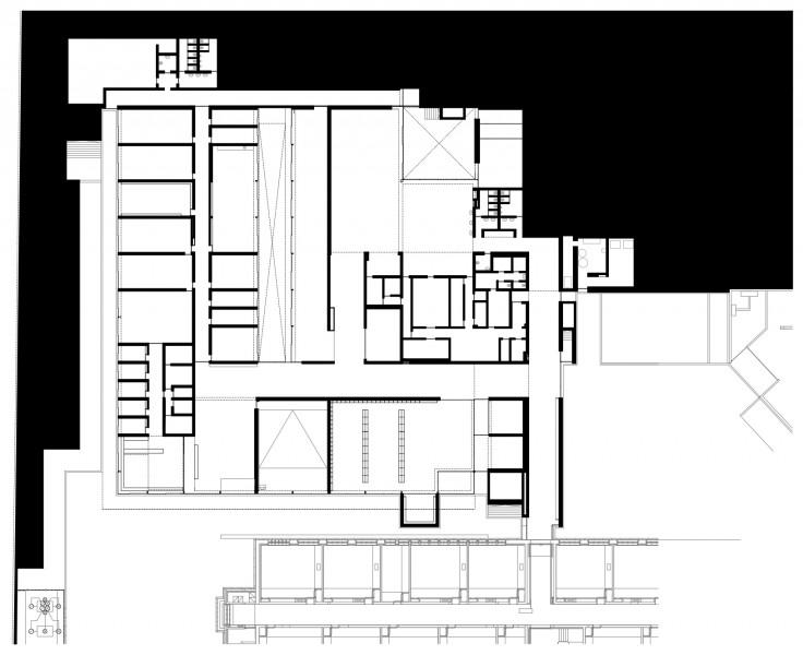 101.2 planta piso 0