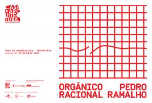 11 - cartaz