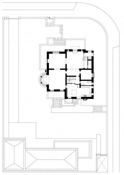 114.2 planta piso 0