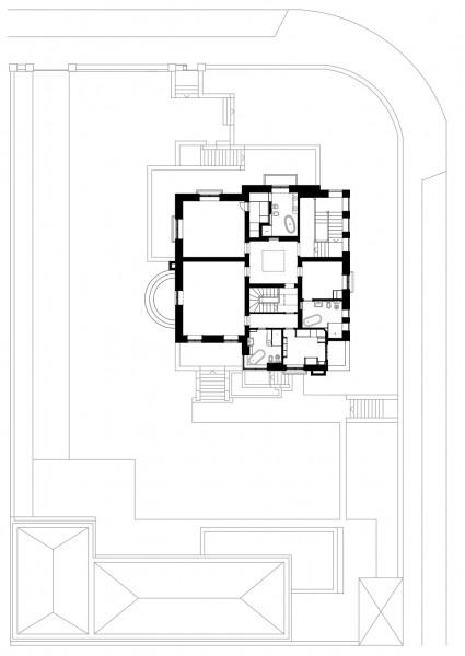 114.3 planta piso 1