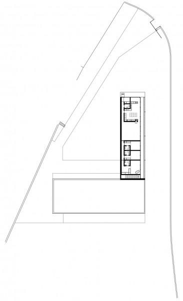 117.1 planta piso 1