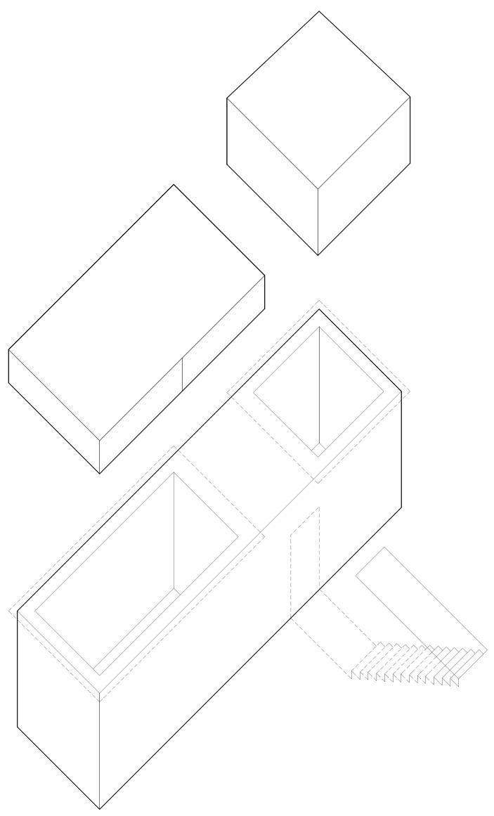 14_axonometria