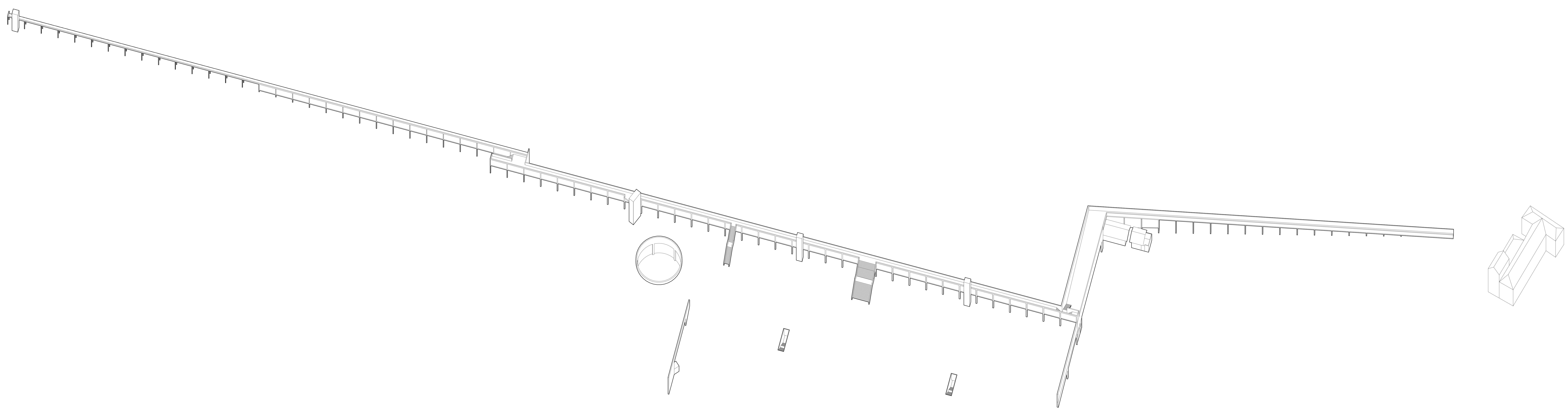 178_axonometria