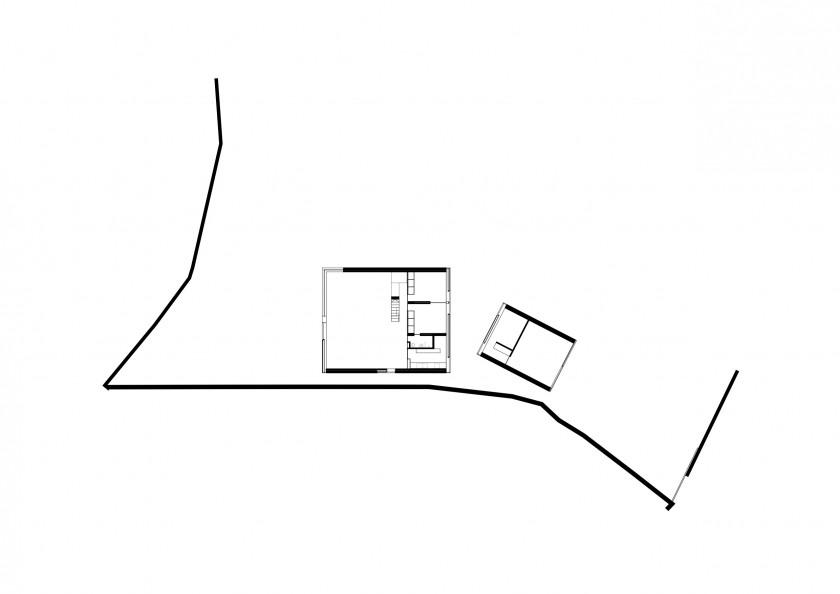 23.2 planta piso 0