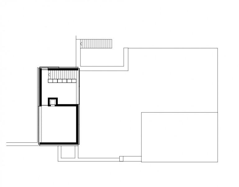 95.2 planta piso 0