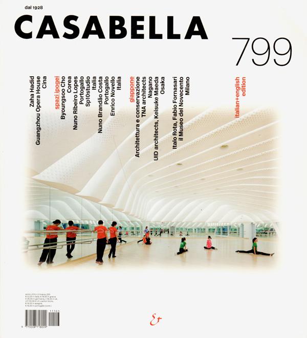 BOUCOS_casabella