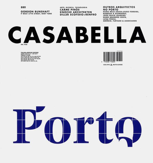 MELGACO_casabella