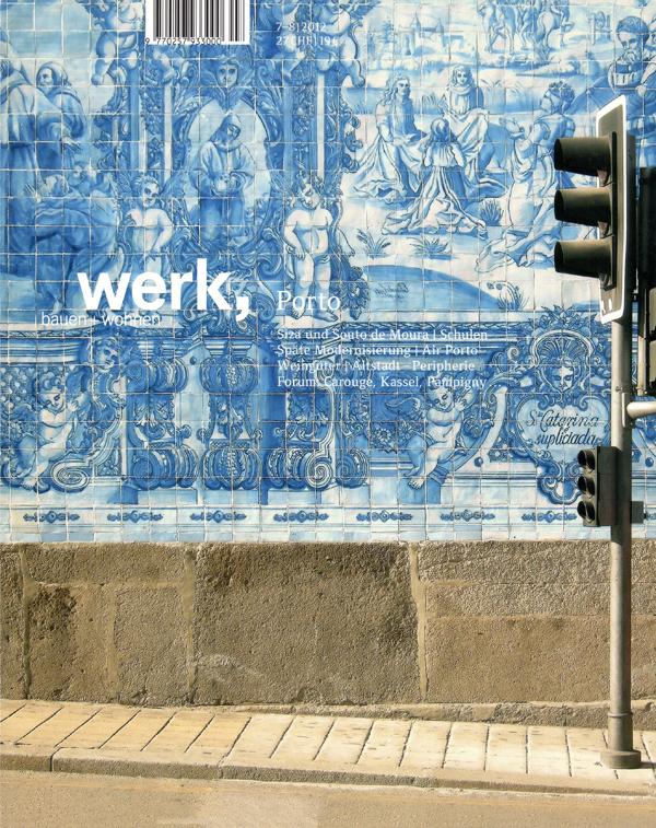 PADRAO_werk