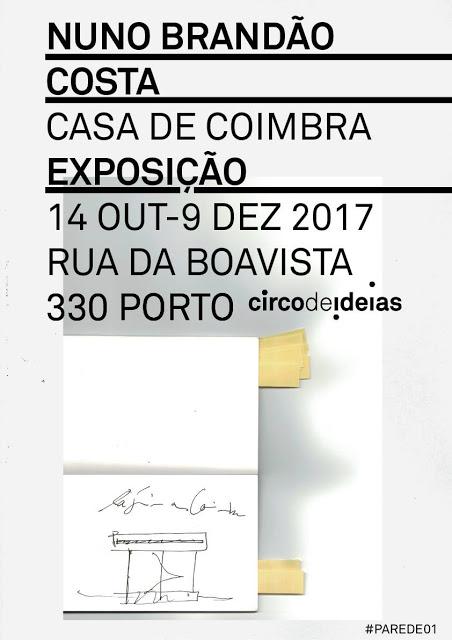 PAREDE01_Nuno Brandao Costa