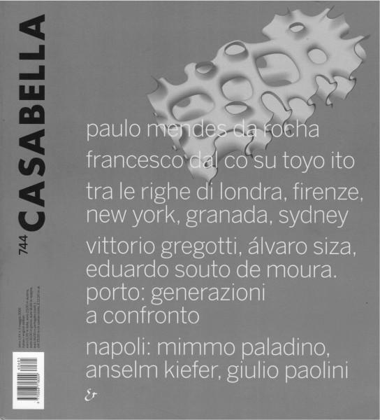 casabella_2006