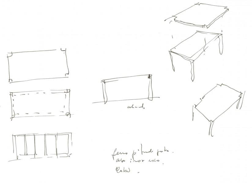 desenho_br_2