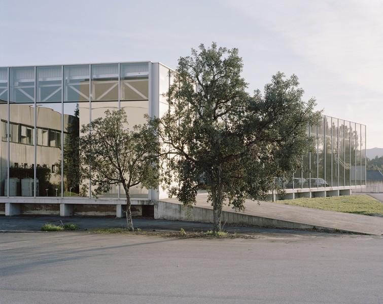 fabricanbc12