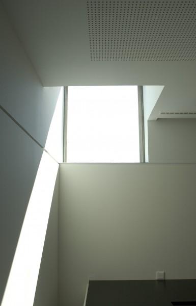 int_09