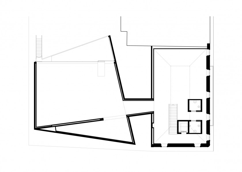 piso-2
