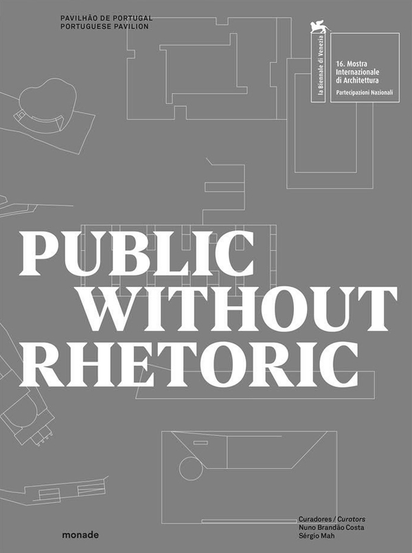 publicwithoutrhetoric