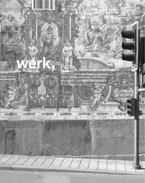 werk_2012